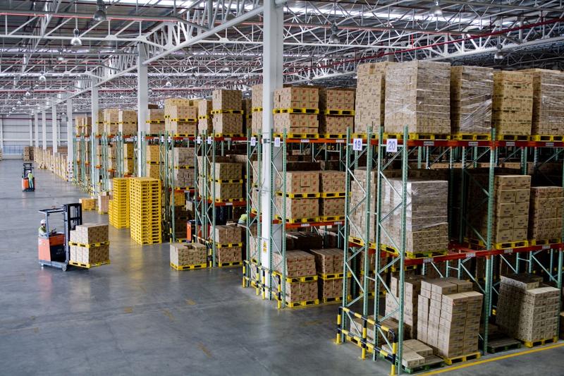 Где выгоднее покупать товары из Китая оптом - опт из Китая